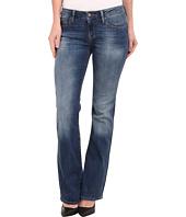 Mavi Jeans - Ashley in Mid Tribecca