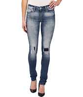 Mavi Jeans - Alexa in Mid Patched Vintage