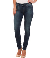 Mavi Jeans - Alexa in Shaded Gold Popstar