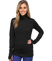 Nike Golf - Warm Mock Baselayer