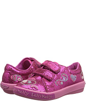 Lelli Kelly Kids - Hearts H&L (Toddler/Little Kid)