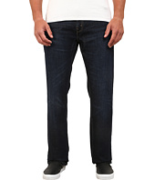 Levi's® Big & Tall - Big & Tall 559™ Relaxed Straight