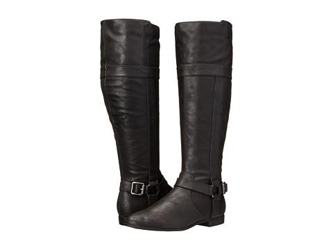Michael Antonio Boxcar Womens Shoes