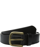Fossil - Saddle Series Belt