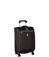 Travelpro - Platinum Magna 2 - 20