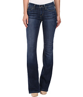 Joe's Jeans - The Vixen Bootcut in Sophia