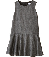 Dolce & Gabbana Kids - City Flared Dress (Infant)