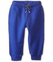 Paul Smith Junior - Electric Blue Sweat Pants (Infant/Toddler)