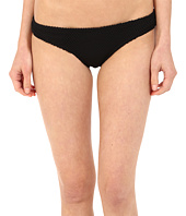 Roxy - Festival Fun Cheeky Mini Bikini Bottom