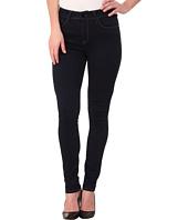 Mavi Jeans - Alissa in Dark Gold Popstar
