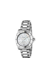 Gucci - Dive 32mm 22 Diamonds