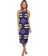 Mara Hoffman - Sleeveless Midi Dress
