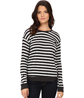 LNA - Addison Thermal Long Sleeve
