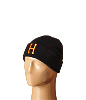 HUF - Classic H Beanie