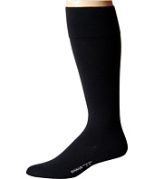 Wolford - Cotton Velvet Knee-Highs