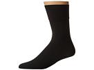 Cotton Velvet Socks