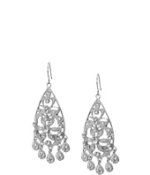 Nina - Calico Earrings