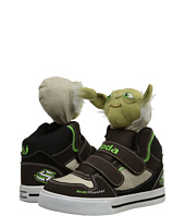 SKECHERS KIDS - Star Wars: Vert - Wise One (Toddler)
