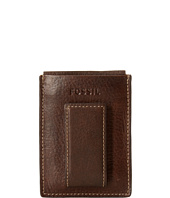 Fossil - Lincoln Magnetic Card Case