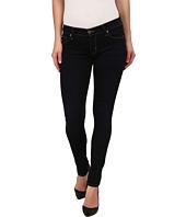 Hudson - Krista Super Skinny Jeans in Delilah