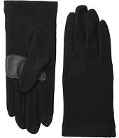 Echo Design - Touch Basic Gloves