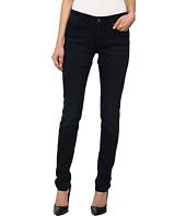 Mavi Jeans - Alexa in Rinse Brushed Tribecca