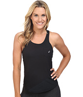 ASICS - Engage Mesh Mix Tank Top