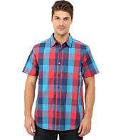Columbia - Hyco Creek EXS Shirt