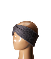 Hat Attack - Twisted Headband