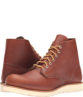 Red Wing Heritage - Classic Work 6