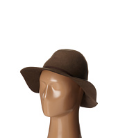 Hat Attack - Water Resistant Felt Hat