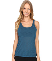 ASICS - Loose Tank Top