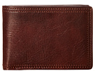 Dolce Collection - Small Bifold Wallet