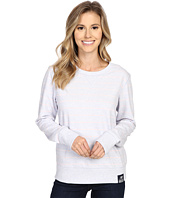 New Balance - Crew Neck Sweater