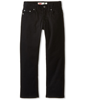 Levi's® Kids - 511™ Sueded Pants (Little Kids)