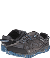 Merrell - All Out Blaze Vent Waterproof