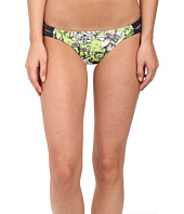 Vix - Sofia by Vix Rio Detail Full Bikini Bottom
