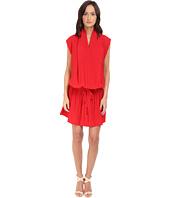Vivienne Westwood - Alberta Dress