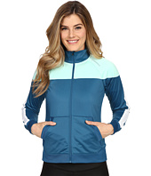 Brooks - Rally Jacket