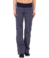 Lucy - Get Going Pant