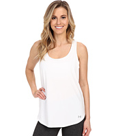 Under Armour - Fly By Run Tank Top