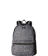 Under Armour - UA Favorite Backpack