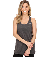 Under Armour - UA Tech™ Tank Top
