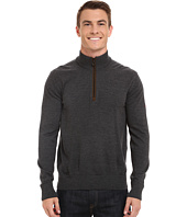 Dale of Norway - Olav Sweater