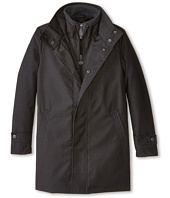 Appaman Kids - Gotham Coat (Toddler/Little Kids/Big Kids)