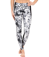 Under Armour - Shape Shifter Printed Leggings
