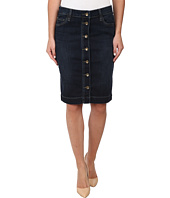 KUT from the Kloth - Pencil Skirt