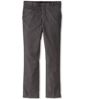 Calvin Klein Kids - Luster Cord Pants (Big Kids)