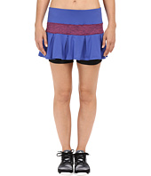 Skirt Sports - Lioness Skirt