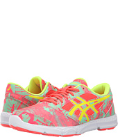 ASICS Kids - 33-DFA™ 2 GS (Little Kid/Big Kid)